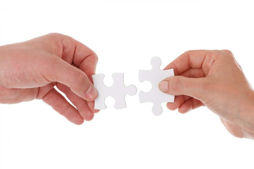 connect, connection, cooperation-316638.jpg